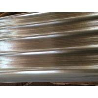 专业提供  透明瓦  透光瓦  亮瓦 玻璃钢瓦 采光瓦