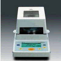赛多利斯MA35水份仪