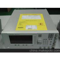 是德E8257D安捷伦E8257D |Agilent 矢量信号发生器价格,可出租