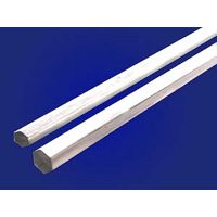 轧机304.321不锈钢异形线材精密冷轧机,速度每分钟100-600米连轧机