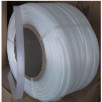 厂家直销青岛柔性纤维打包带 聚酯纤维打包带 纤维带 32mm