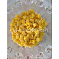 即食甜玉米粒 水果玉米 非转基因 肯德基麦当劳口味 保证品质