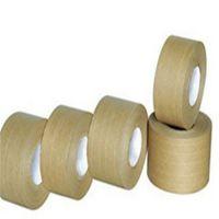 厂家直销 120克-350克国产牛皮纸 再生牛皮纸 包装用纸 衣服用纸