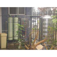 珠海别墅全屋净水设备自来水软水器珠海普洛尔别墅自来水净化设备