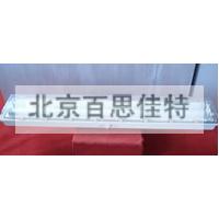xt43634防爆防腐全塑荧光灯(2*40w)