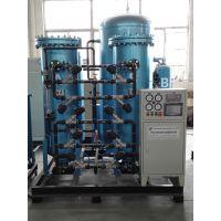 无锡中瑞空分设备品牌工厂热销工业用氧气机 50m3/h 93%