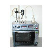 实验用微波炉价格 NJL07-3