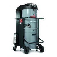 河北供应意大利高美COCMA CA 3.100 单相电源驱动工业吸尘器