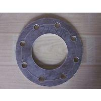 供应高德ASTM F959/F959M 直接压力指示垫圈--国内开发F959压力 规格齐全 行业