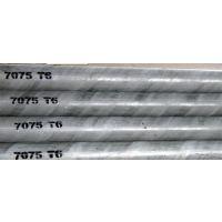柳州7075-T651六角铝棒,机车用铝棒