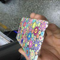 精美LOGO打印设备 手机壳万能打印机 diy个性制作厂家直销