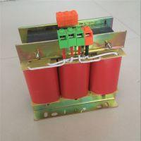 供应一乐电气三相机床变压器SBK-600KVA380/220电压可定制