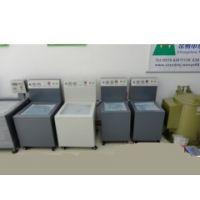 苏州CM精工磁力钢针/光亮剂/研磨液/研磨耗材一公斤可以发货嘛?