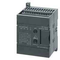 西门子cpu模块6GK7 243-2AX01-0XA0