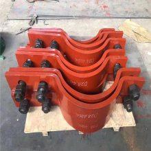 友瑞牌变力弹簧 VS30FII7 刚性吊架弹簧支吊架厂家