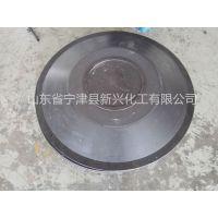吸收热能化中子材料 含碳化硼聚乙烯板