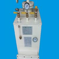 空温气化器|高质量的气化器在哪可以买到