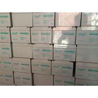 科华蓄电池6-GFM-38_科华蓄电池12V38AH价格报价