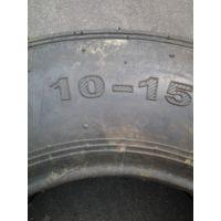 大量供应10-15 玲珑 人字 农用拖拉机轮胎