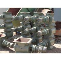 YJD-16星型卸料器(卸灰阀)生产厂家品质保证