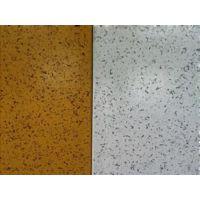 保温装饰一体板多少钱、景德镇保温装饰一体板、众和保温.