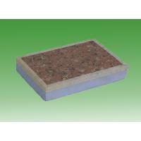 厂家直销保温装饰一体板安全高效节能