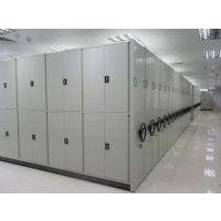 西安档案密集架订制运鑫厂家钢制密集架定做、安装、维修