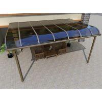 阳光房|铝艺凉亭|铝合金葡萄架|铝包木门窗、遮阳棚货到结算