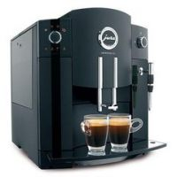 德国进口咖啡机代理进口清关公司|咖啡机运输清关费用和流程