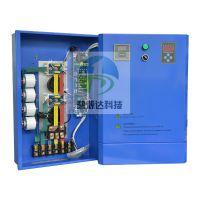 新型高频全桥电磁加热器 节能系统品牌