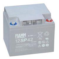 武汉非凡蓄电池12V100AH12sp-100买卖价格、批发市场、加盟、商行、价格