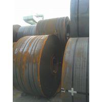 淮安1.5mm鞍钢SPA-H集装箱钢板现货,可定轧期货