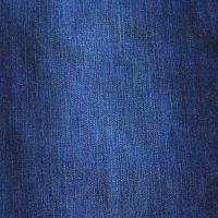 山东烟台牛仔裤装面料8盎司斜纹长竹节弹力牛仔布料厂家批发