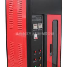 DJC-1 电线电缆垂直燃烧仪 型号:DJC-1