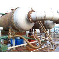 河北廊坊循环水冷却系统化学清洗 廊坊冷水塔化学清洗