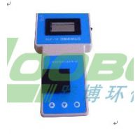 青岛路博LB-RJY-1A便携式溶解氧仪水厂工矿企业生活工业用水监测