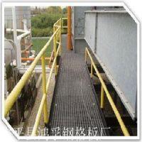 河北好的平台钢格板服务商 供应平台钢格板