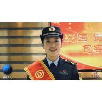 北京扬翼文化提供行业展会3D宣传视频制作服务