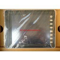 全新原装富士触摸屏V808CD正品现货 议价