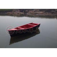 宁波木船厂出售纯手工欧式木船 手划船 休闲旅游船 摇橹船 服务类船出售