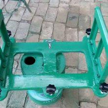 磨床专用砂轮平衡支架厂家直供 咨询请联系【鼎旭量具】15030752995