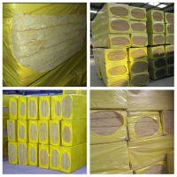防火岩棉板/屋面岩棉保温板-价格信息