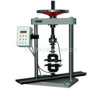供应优质高效板材试验机厂家旭联仪器