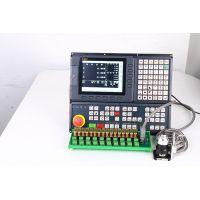 高精度数控研华宝元数控CNC铣床系统LNC-M528A 工控电脑产品
