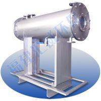 广东汇威高浓度一体式HW-OS-50臭氧发生器 产量可调