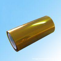 东莞重离型PET离型膜 氟塑离型材料 3C 5C PET离型膜厂家批发定做