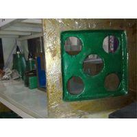 供应HT200-250铸铁方尺的用途是什么