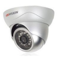 抚州安防监控摄像机产品找抚州名盾