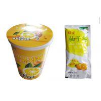 韩国休闲食品批发 韩国KJ其他茶产品(30g/袋)