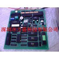 电路板焊接加工|专业电路板焊接加工